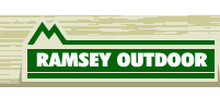 Ramsey Outdoor Store